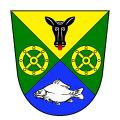 Znak obce Předmíř